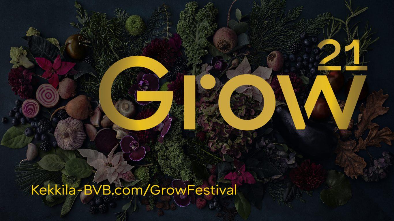 GROW_CICION_1920x1080_280dpi-1366×768